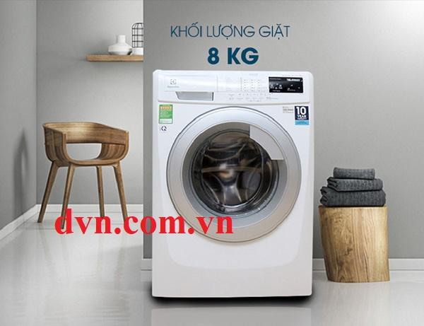 Những công nghệ nổi bật trên các dòng máy giặt hiện nay