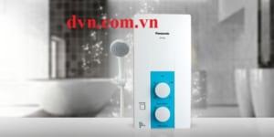 Những điều cần lưu ý nếu muốn sử dụng máy nước nóng được an toàn